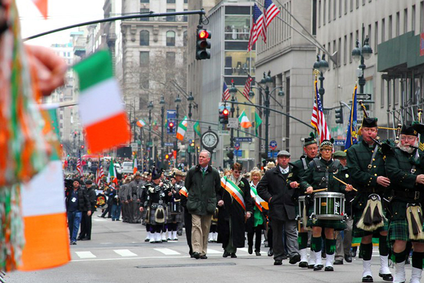fun-things-to-do-on-st.patrick's-day-in-boston-blog2